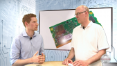 Raspberry Pi 3 in der Industrie
