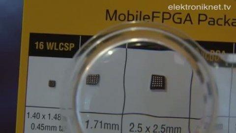 Forum: FPGAs in der Praxis 2014
