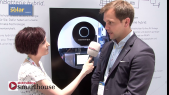 Intersolar 2017: Interview mit sonnen - Partnerprogramm für Top-Installateure