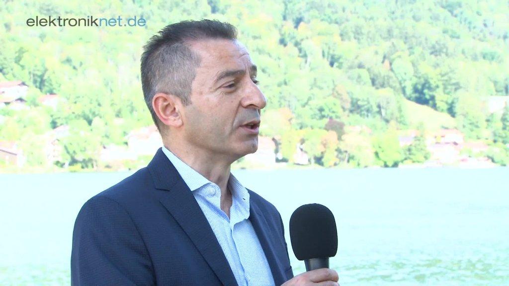 Das Schweizer Taschenmesser für IoT-Anwendungen
