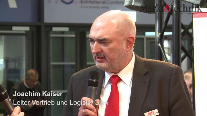 Markt&Technik-VIP-Bühne: Distribution im Umbruch Vol. 4
