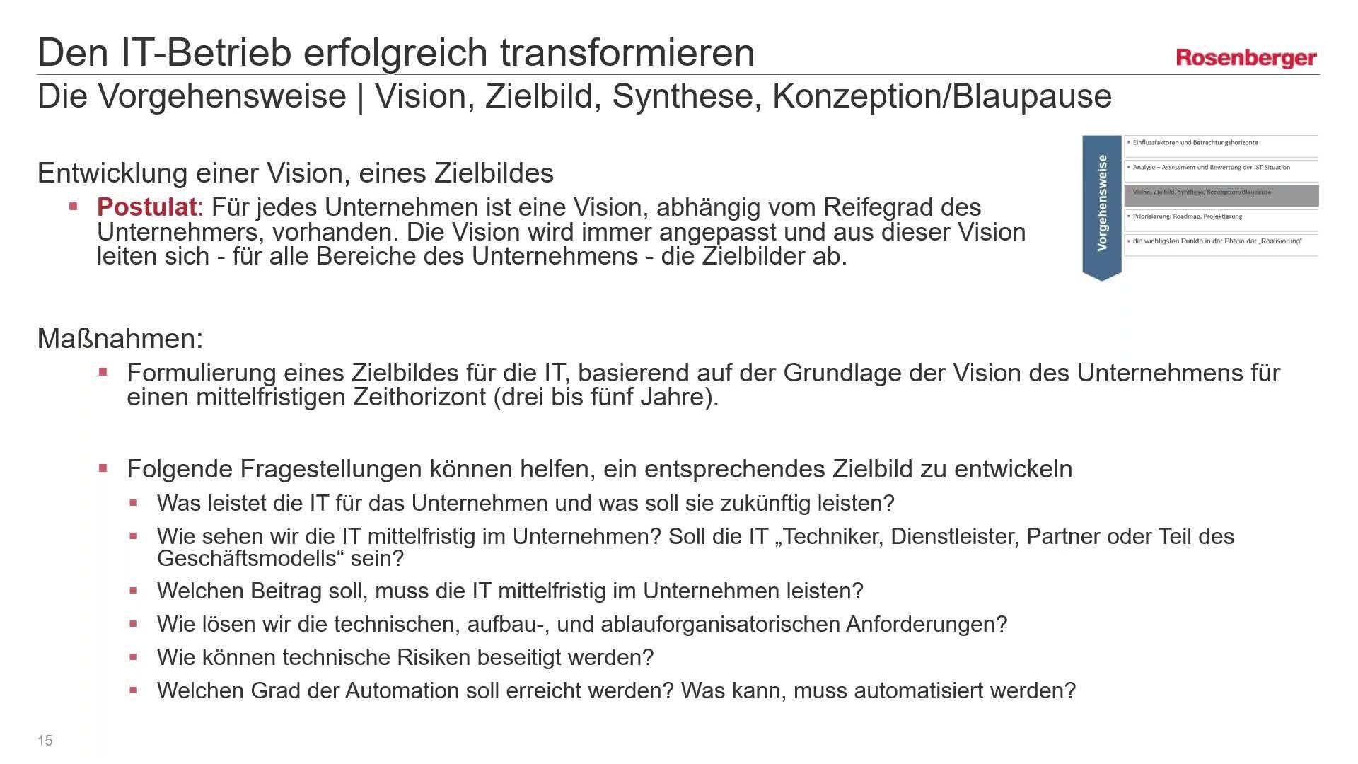 Rosenberger Webinar 23.04.2020 mit LANline