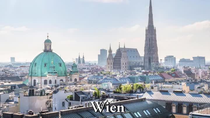 WEKA Mediengruppe München: Einblicke in unsere Arbeitswelt