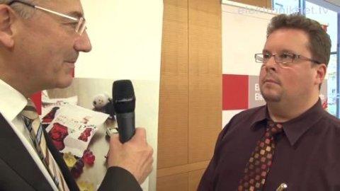 Interview: Würth-Komponenten für Smart Meter