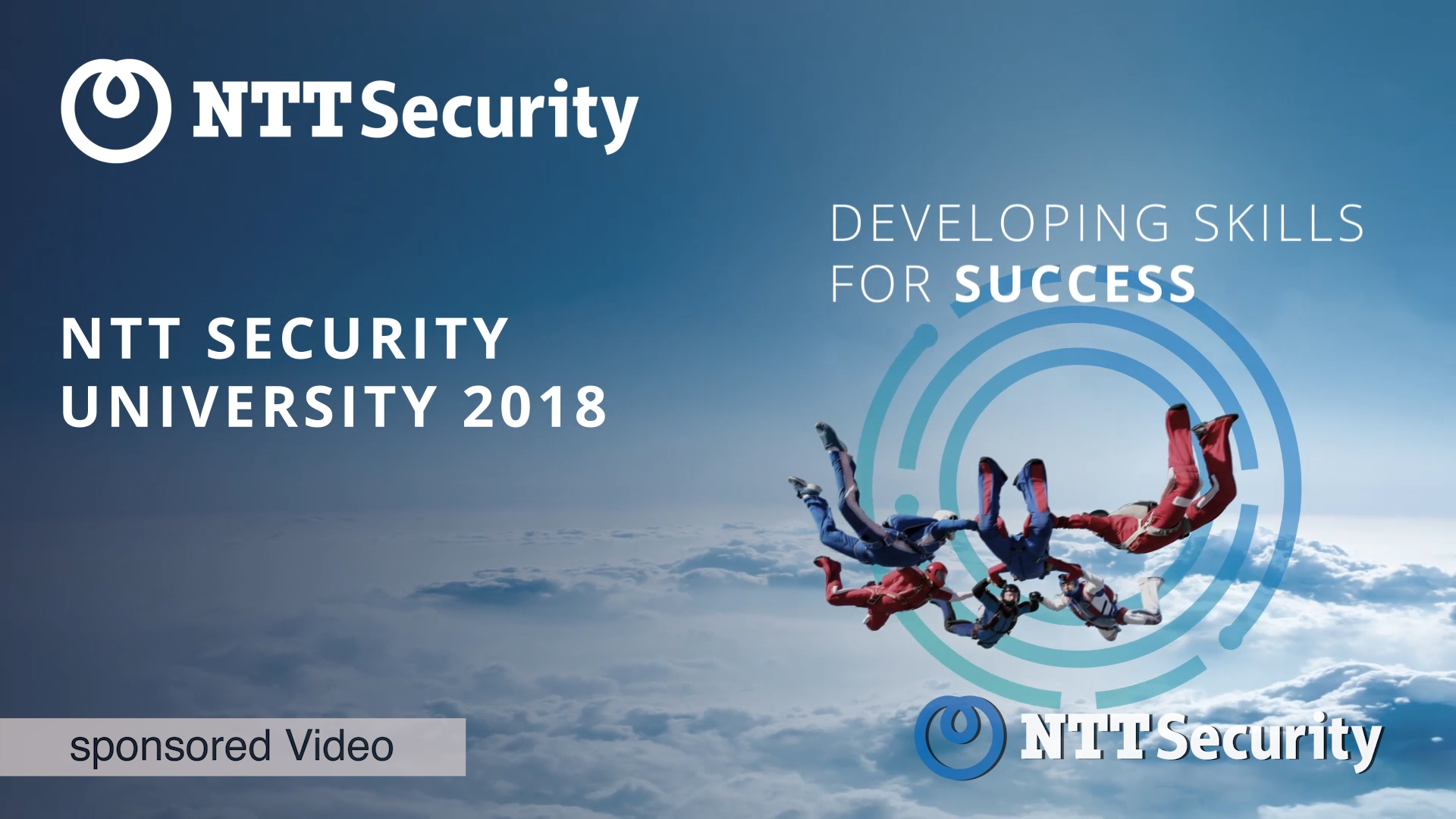 Mehr Cyber-Sicherheit für Europa