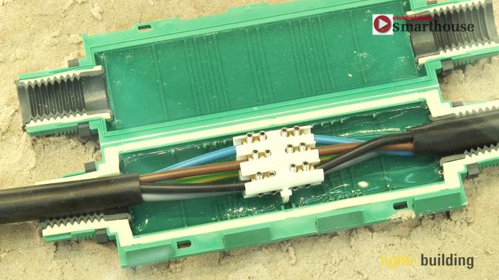 HellermannTyton – Innovative Kabelmanagement-Produkte