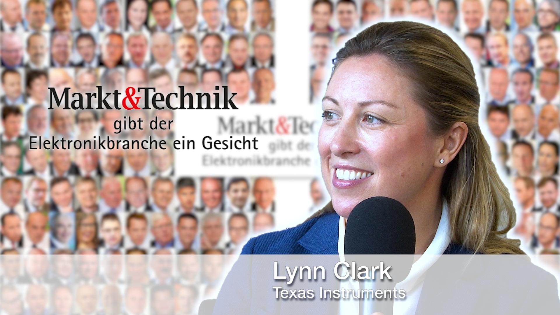 Lynn Clark, ein Rugby-Fan in Freising