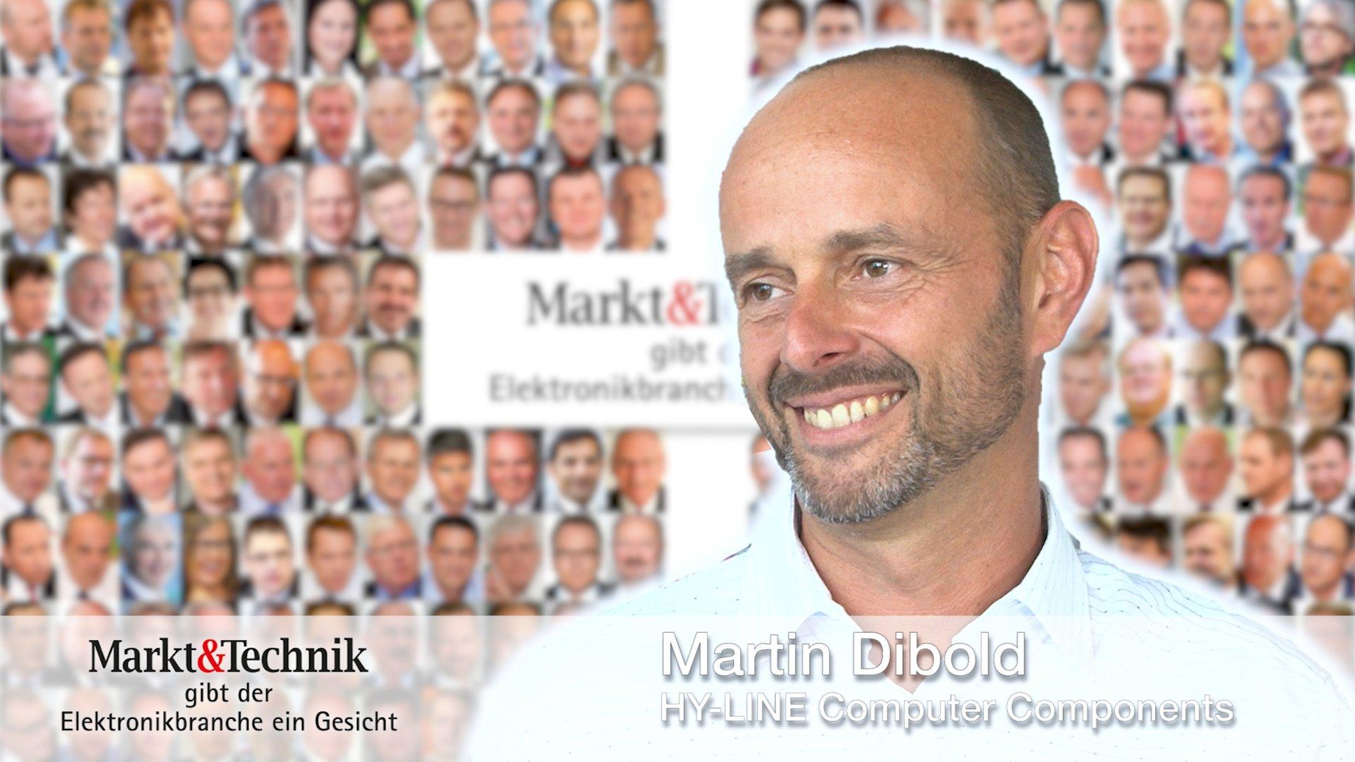 Martin Dibold, ein Kampfsportler im Bayerischen Oberland