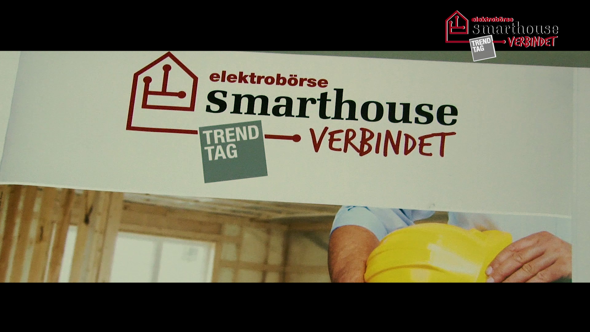elektrobörse smarthouse Trendtag 2018